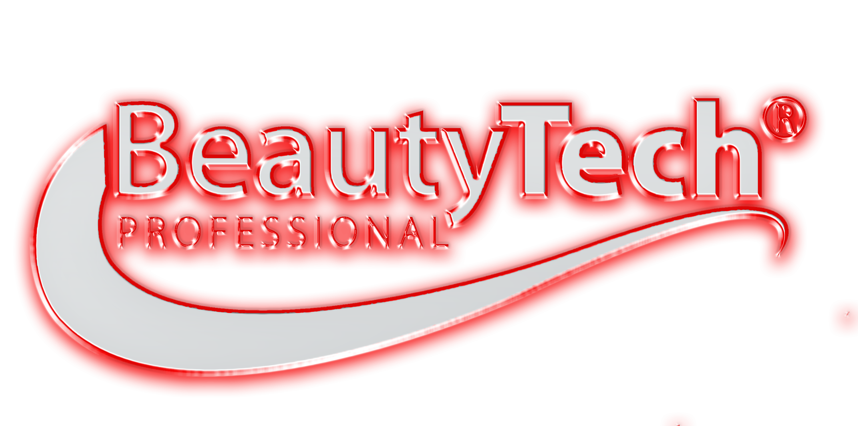 beautytech.shop