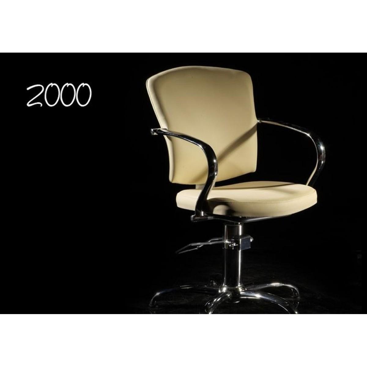 Καρέκλα Κομμωτηρίου CARMEN 2000