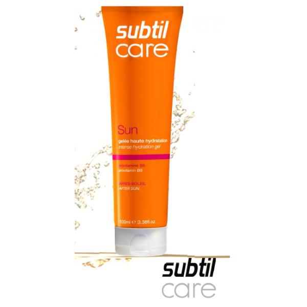 Subtil Care