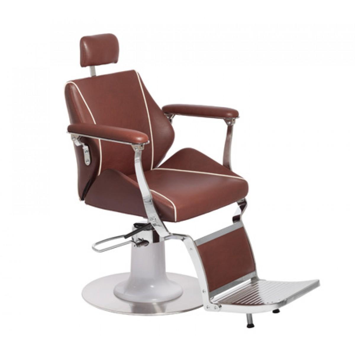 Καρέκλα Κουρείου B Star Kami Unisex