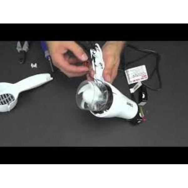 Επισκευές Ηλεκτρικών Συσκευών Κομμωτηρίου & Μηχανών Κομμωτηρίου